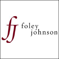 Foley Johnson Winery