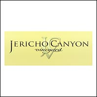 Jericho Canyon Vineyard