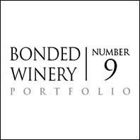 Bonded Winery 9