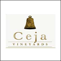 Ceja Vineyards