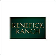 NG Member Kenefick Ranch